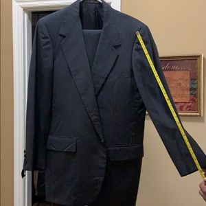 Other - Men's suit